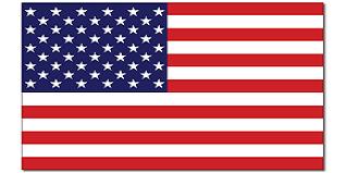 USA FLAGii