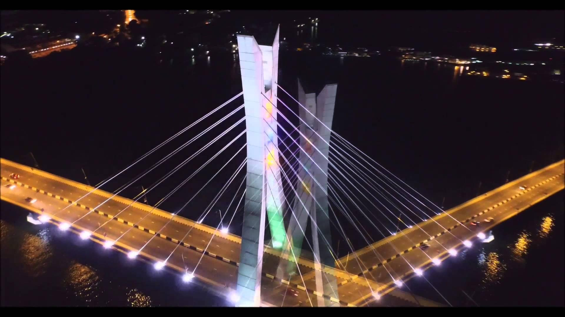 lekkilink bridge
